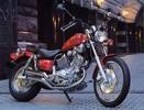 Thumbnail 1981-1994 Yamaha XV535 (V-Twins) through 1100 Service Repair Workshop Manual DOWNLOAD (1981 1982 1983 1984 1985 1986 1987 1988 1989 1990 1991 1992 1993 1994)
