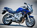 Thumbnail 2004 Yamaha FZ-6SS FZ6-SSC Service Repair Workshop Manual Download