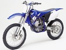Thumbnail 2003 Yamaha YZ450FR Service Repair Workshop Manual DOWNLOAD
