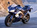 Thumbnail 2002-2003 Yamaha YZF-R1P YZF-R1PC Service Repair Workshop Manual DOWNLOAD (2002 2003)