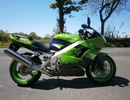 Thumbnail 1998-1999 Kawasaki ZX9R (ZX900C1, ZX900D1) Ninja Service Repair Workshop Manual Download