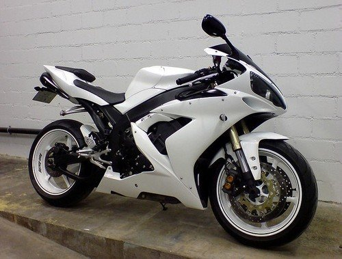 Product picture 2004 Yamaha Yzf-r1s Yzf-r1sc Service Repair Workshop Manual DOWNLOAD