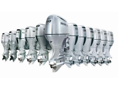 Product picture Honda Marine Outboard BF8D BF9.9D BF10D BF8B BF10B BFP8D BFP9.9D BFP10D BFP8B BFP10B Service Repair Workshop Manual DOWNLOAD